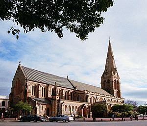 grahamstown travel guide  wikivoyage