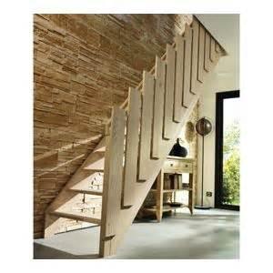 Escalier Castorama Exterieur by Re Escalier Castorama Comparer 14 Offres