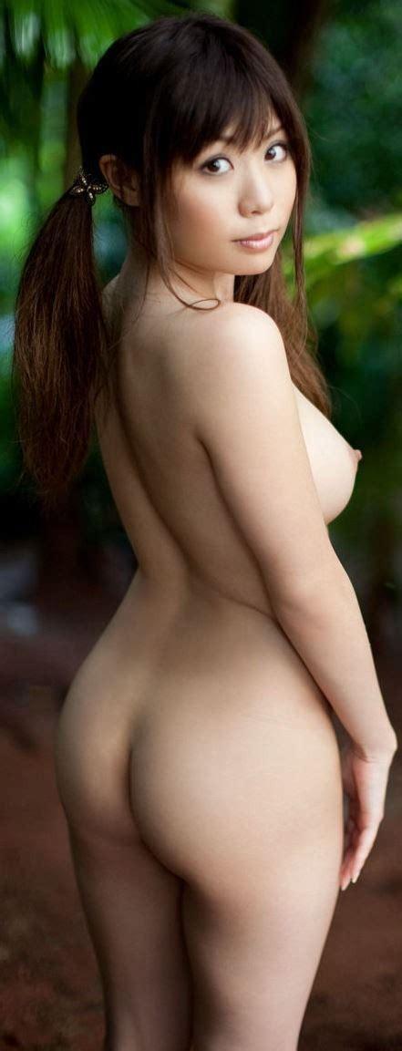 Asianjapanese Aya Hirai Naked Teen Porn