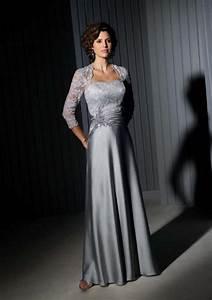 silver wedding dresses for older brides update may With wedding dresses for brides over 40