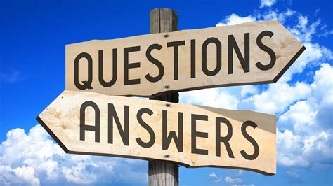 24 Random Questions From My Website (december, 2017) About Employment Law In Ireland