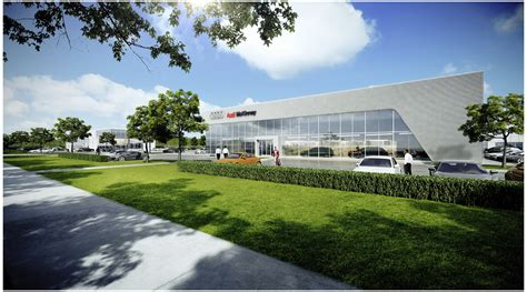 audi mckinney new audi dealership in mckinney tx 75070
