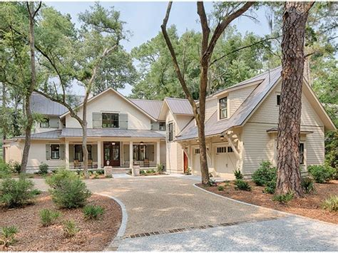 country style house plans 25 best ideas about low country homes on