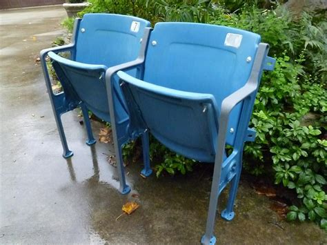 dodger stadium seats for sale images