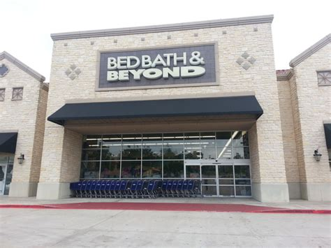 bed bath beyond tx bed bath beyond southlake tx bedding bath products