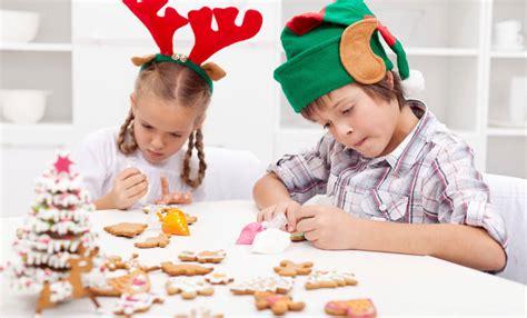 ateliers cuisine enfants atelier cuisine pour enfant 28 images atelier de cuisine pour enfant trucs et deco cours de