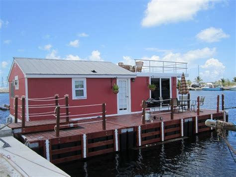Boat To Rent Near Me by Best 20 Houseboat Rentals Ideas On Houseboat