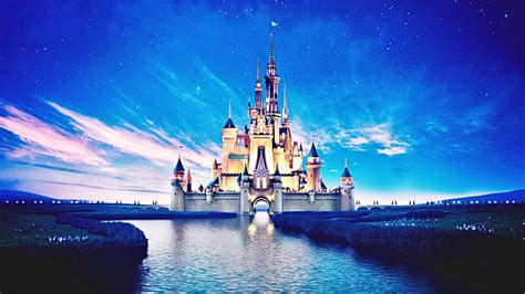Disney Computer Backgrounds by Disney Hd Backgrounds Free Disney Hd
