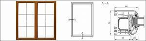 Fenster Ohne öffnungsfunktion : fensterhof drutex iglo 5 ausf hrung fenster ~ Sanjose-hotels-ca.com Haus und Dekorationen