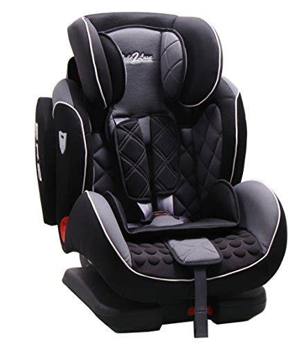siege auto isofix groupe 1 2 3 pivotant siège auto groupe 1 2 3 cocoon gris noir isofix siège