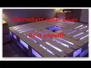 Palettenbett Selber Bauen : download youtube to mp3 kinderbett selber bauen diy kinderbett ~ Markanthonyermac.com Haus und Dekorationen