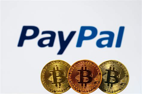Online payments giant paypal is the youngest crypto entrant on this list, having just officially announced that it will enable us account holders to buy, sell, and (almost) hold bitcoin (btc), ethereum. PayPal and Bitcoin: Milestone Announcement Surges Bitcoin Price Above $13,000 - Dchained