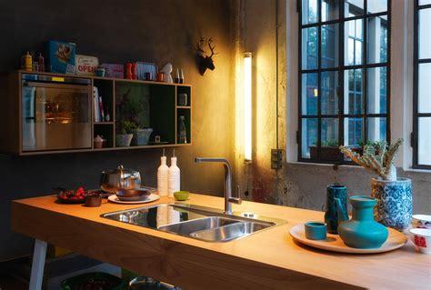 lavello franke acciaio lavelli come sceglierli cose di casa