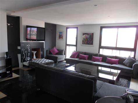 location 3 chambres appartement moderne maroc meilleures images d