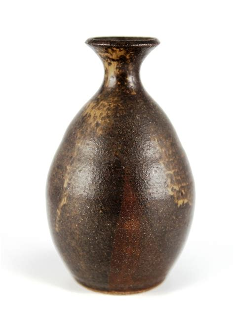 images  australian studio pottery