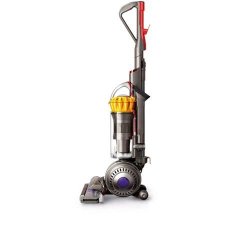 dyson dc40 multifloor bagless upright vacuum cleaner