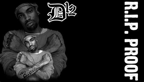rap artists backgrounds twitter facebook backgrounds