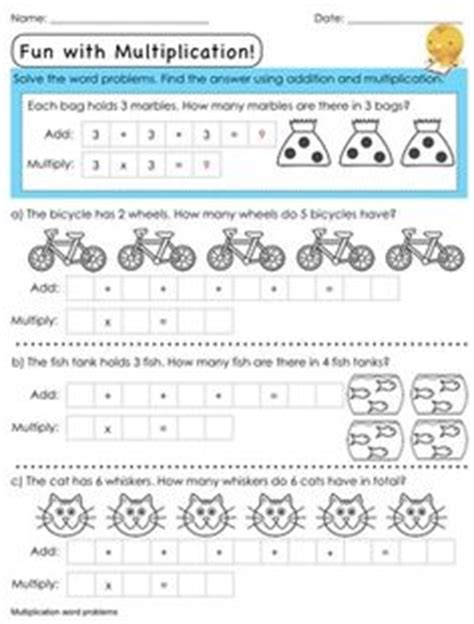 1000+ Images About Math3rd Grade On Pinterest  Division, Multiplication And Multiplication And