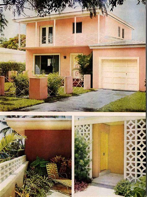 exterior paint color schemes joy studio design gallery