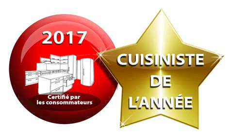 prix cuisiniste free meilleure cuisiniste with meilleurs cuisinistes with