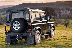 Land Rover Defender 110 Td5 : land rover defender td5 personal fav wheels land ~ Kayakingforconservation.com Haus und Dekorationen