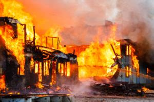 In these discussions, injuries and insurance are regularly brought up. commercial fire claim attorneys Archives   Raizner Slania LLP