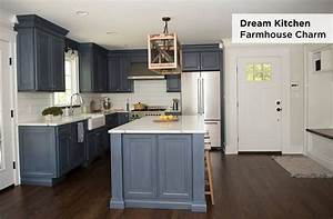 168 best decora cabinets images on pinterest kitchen With best brand of paint for kitchen cabinets with custom monogram stickers