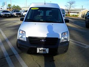 Ford Transit Connect 5 Places : sell used 2012 ford transit connect cargo in virginia in norfolk virginia united states for ~ Medecine-chirurgie-esthetiques.com Avis de Voitures