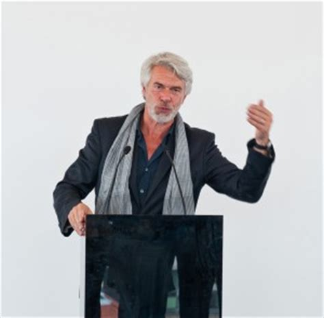 tate director chris dercon everything can be changed artnews