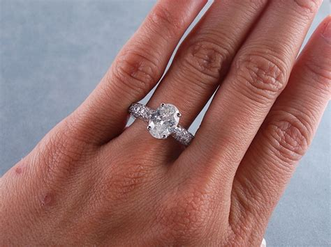 272 Ctw Oval Cut Diamond Engagement Ring. Forever Evil Rings. Amber Rings. Petite Princess Wedding Rings. Narrow Band Wedding Rings. Pearl Rings. Pathetic Wedding Rings. Blacksmith Wedding Rings. Anime Wedding Rings