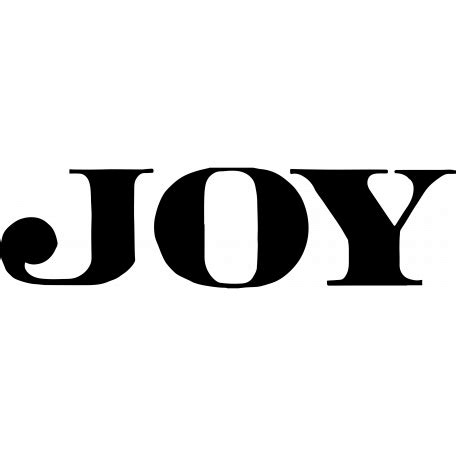 christmas image vintage joy template graphic  marisa