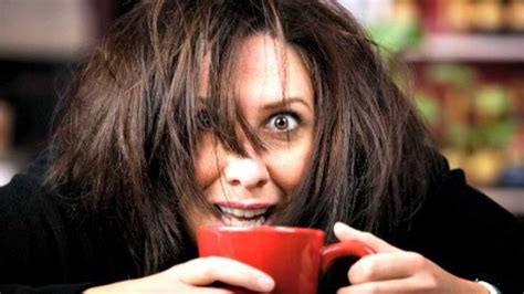 This is how to painlessly kick coffee by lula brown on vimeo, the home for high quality videos and the people who love them. Coffee Rehab: How to Quit Caffeine and Beat the Addiction Painlessly - Therapy Joker