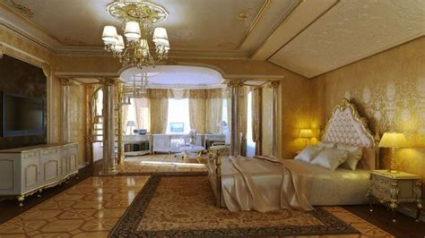 traditional master bedroom designs  expensive