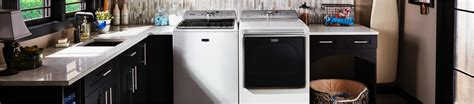 laundry appliances howards