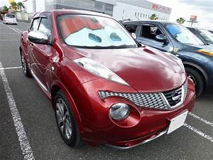 Nissan Juke Versions : 17 best images about autos motos on pinterest cars hot pink and slim aarons ~ Gottalentnigeria.com Avis de Voitures