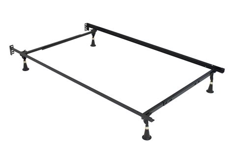 Sears Bed Frames by Metal Bed Frame Sears