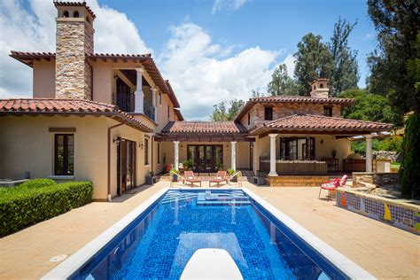135,980 likes · 81 talking about this. Make Myself at Home: Dream Home Could Be Yours