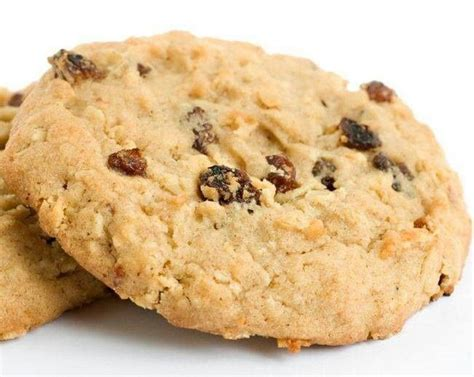 Our most trusted diabetic oatmeal cookie recipes. Diabetic raisin oatmeal cookies | Favorite recipes | Pinterest