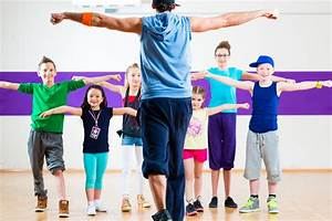 Éducation Physique et Sportive : cursus et outils pédagogiques Ifdis