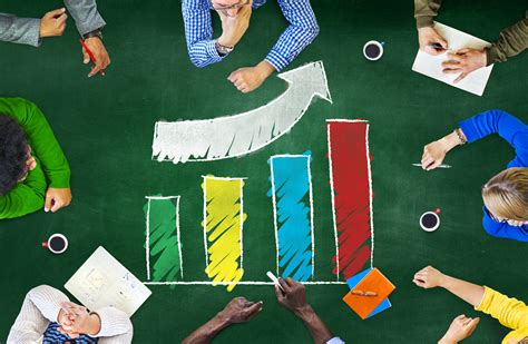 6 Tips to Help Employees Grow and Develop - Resource ...