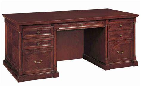 wooden desk plans   find   set  wooden