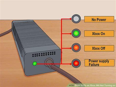 xbox 360 e power supply wiring diagram somurich