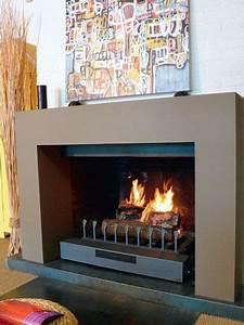 Recuperateur Chaleur Cheminée : optimiser son chauffage 9 solutions pour chemin e ~ Premium-room.com Idées de Décoration