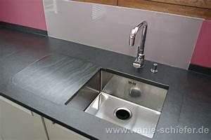 Spülbecken Für Küche : unterbau waschbecken edelstahl eckventil waschmaschine ~ A.2002-acura-tl-radio.info Haus und Dekorationen