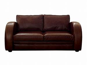 leather sofa bed astoria art deco sofa beds With pleather sofa bed