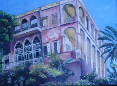 la maison beyrouth 1000 id 233 es sur le th 232 me beyrouth liban sur liban beyrouth et ruines