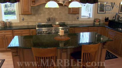 ubatuba granite kitchen countertops  marblecom youtube