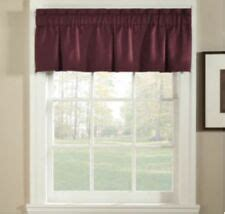 penneys drapes j c penney traditional curtains drapes valances for
