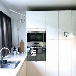 Sind Ikea Küchen Gut : meine liebsten k chenhelfer tipps tricks hacks all about design ~ Markanthonyermac.com Haus und Dekorationen