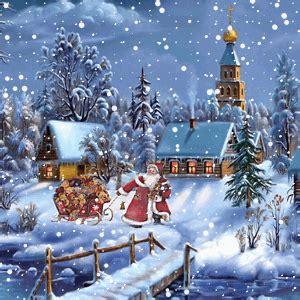 die existenz des weihnachtsmannes seite  allmystery
